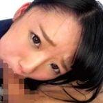 【姫川ゆうな】妊娠発覚のロリJK。中出し三昧の援交セックスに精を出すw