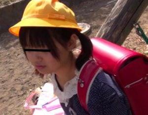 逮捕したロリコンが所持していた女子小○生声掛け連れ込み猥褻事案の映像流出!