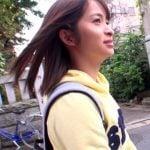 【橘かえで】JS級ロリータの初アナル開通セックス!「お尻が痛いぃ〜壊れちゃう〜」