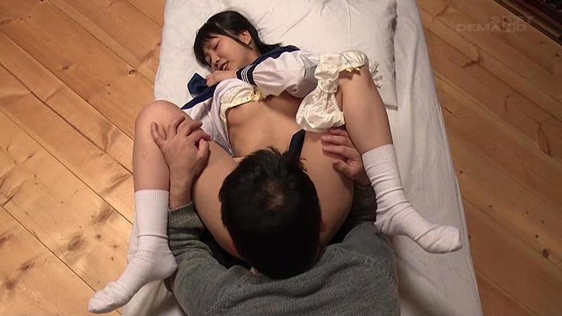 戸田真琴 クンニ