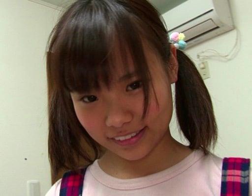 加賀美シュナ 小学生 セックス