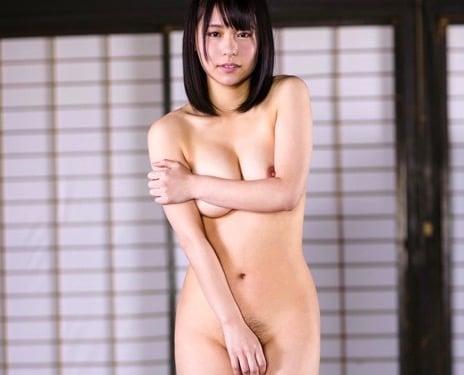 今宮いずみ 裸