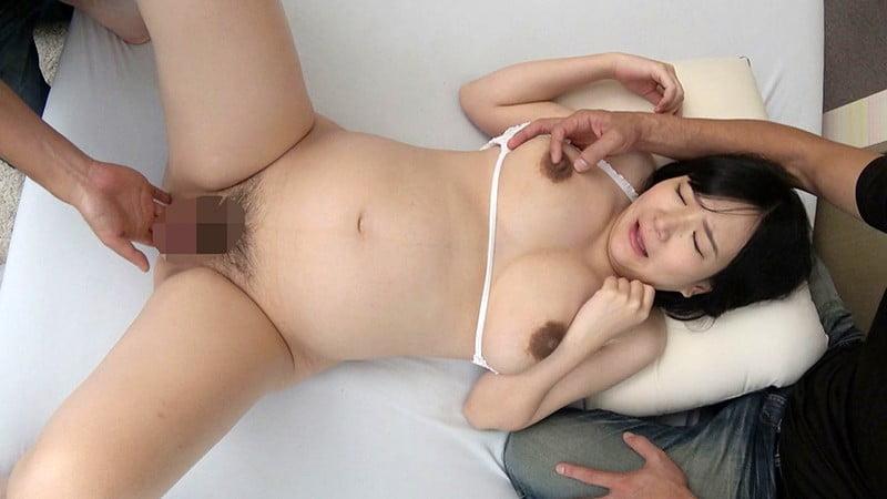 腹ボテ妊婦 セックス