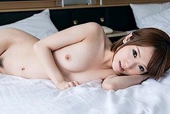 椎名そら 裸