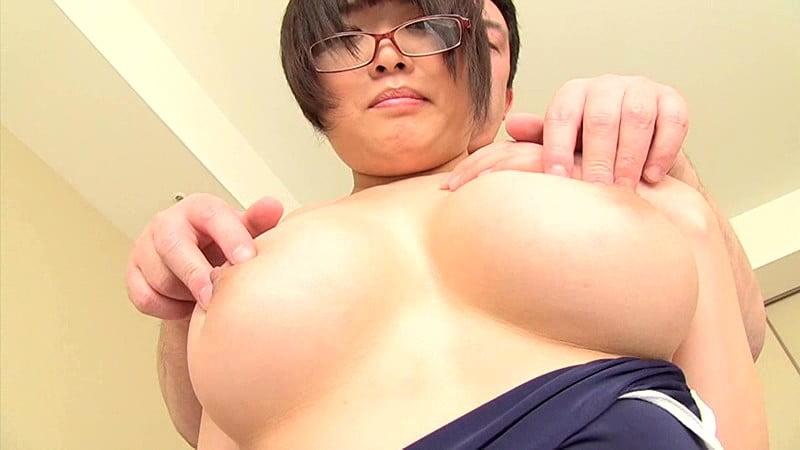 真田美樹 ちょいブサ巨乳