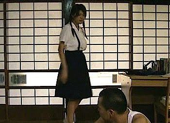 ヘンリー塚本 生々しい近親相姦の実態…昭和の田舎ではJCの娘を犯すのが当たり前