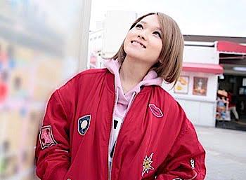 椎名そら 人気AV女優さん地元に帰省してガチの友達の羞恥の再開セックス企画